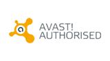 Avast Partner