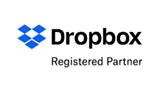Dropbox Business Partner