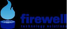 Firewell Technology Solutions Logo