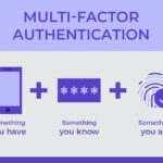 Two-Factor Authentication (2FA) and Keeping Your Online Accounts Secure