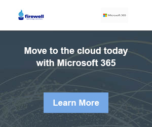 Learn More about Microsoft 365